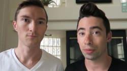 Ce que nous faisons contre les commentaires homophobes sous nos vidéos? D'autres