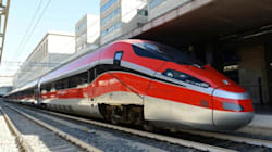 I treni di Mazzoncini partono col freno a mano tirato (di G.