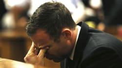 Pistorius: le ministère public fait appel de sa