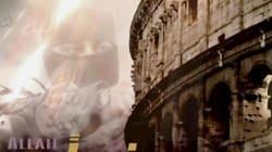L'obiettivo del Califfato: l'ascesa della destra in Europa e la conquista di