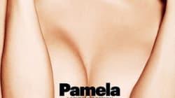 Pamela Anderson sera la dernière des playmates. Retour sur ses 13 couvertures de