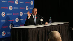 Blue Jays Hire Cleveland Executive As New