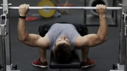 Five Shocking Things Your Body Can't Do Over The Age Of