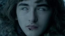 Game of Thrones saison 6: Le premier trailer