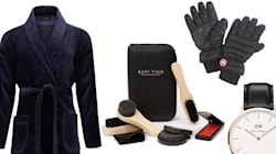 Christmas Gifts For Dad That Are Better Than His