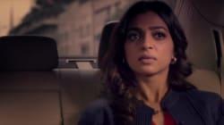 Actress Radhika Apte Tackles Pregnancy Bias In Corporate World Via New