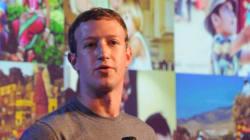 Mark Zuckerberg è veramente un filantropo o aiuta solo se