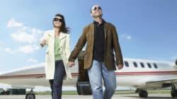 5 ragioni per viaggiare di