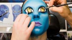 «Toruk – Le premier envol»: les dessous d'Avatar version Cirque du Soleil