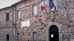 La giunta di Casteldici rinuncia allo stipendio per organizzare il