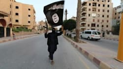 Il fascino della jihad al tempo della morte delle