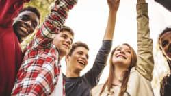 Gen Xers Vs. Millennials: Who Has It