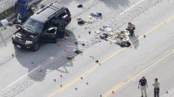 Sparatoria San Bernardino, la polizia: connessioni con