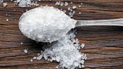5 Ways To Curb Salt Intake Over The
