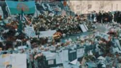 Le clip de Nekfeu en hommage aux victimes des