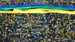 Kim Kataguiri: 'O impeachment é uma batalha do Brasil contra a presidente