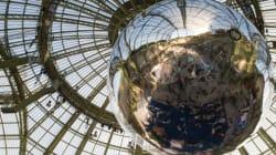COP21: salon de la dernière chance pour