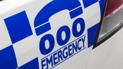 Victorian Hostage Situation At Rye Ends With No Serious