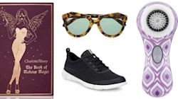 Gifts That Mom Won't Have To Pretend She