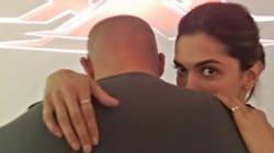 Will Deepika Padukone Be Seen With Hollywood Actor Vin Diesel