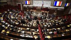 Negotiators At Paris Climate Change Conference Reach Draft