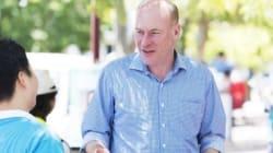 Liberals Defend 'Backlash' In North Sydney