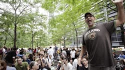 15 Things to Demand at the Occupy Toronto