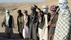 Les talibans diffusent un message niant la mort de leur