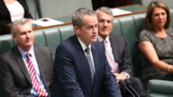 Labor Crackdown On Corrupt Union Officials Ahead Of Royal