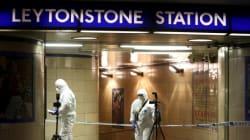Des images de Daech trouvées sur le portable de l'agresseur du métro