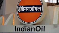 81 Percent Indian Oil Outlets Now Functional In