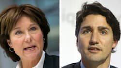 Clark Slams PM's Plans To 'Legitimize' Senate That 'Doesn't