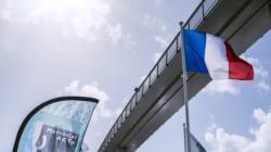 En Guadeloupe, duel de gauche très