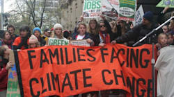 Acting On Climate Change Is Not Just Moral Duty, It's A Legal Obligation