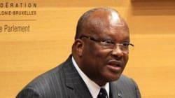 Anche in Burkina Faso vale la regola del