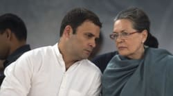 Delhi High Court Dismisses Plea By Sonia, Rahul Gandhi In National Herald