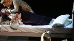 Prima Scala, c'è la Giovanna D'Arco di Verdi (di C.