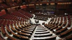 582 deputati su 630 in settimana bianca o in vacanza al