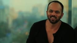 WATCH: The Hard Work That Goes Into Blowing Up Cars In Rohit Shetty's