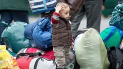 L'Allemagne a enregistré 964 000 migrants depuis