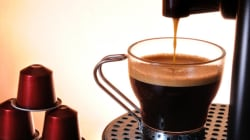 Your Convenient Coffee Maker Could Be Full Of