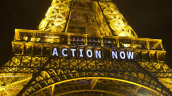 Agreements Made In Paris Will Guide Our Climate