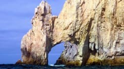 Discover Los Cabos' Luxury Resorts And Historic