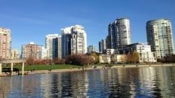 Vancouver deviendra-t-elle la ville la plus verte du