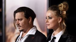 Not Guilty Plea: Amber Heard And Johnny Depp Fight Animal Importation