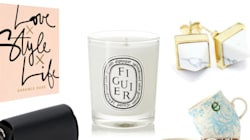 Cute Under $50 Gifts That Won't Make Your Bank Account