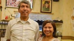ミャンマー総選挙によせて:難民の「帰国」を考える 東京・高田馬場の「リトルヤンゴン」