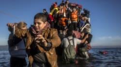 あまりに生々しい「シリア難民の友達にインタビューしてみた」