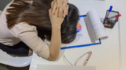 Australia's 'Fragmented, Underfunded' Mental Health Policy Lags Behind Other OECD