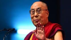 Indians Are Religiously Tolerant, But Media Creates Sensationalism: Dalai